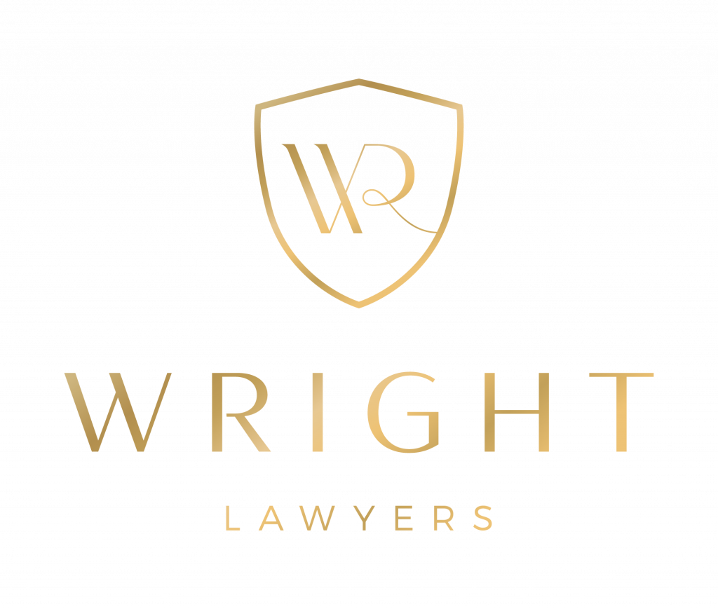 WRight Lawyers Gent